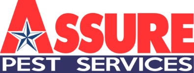 Assure Pest Services